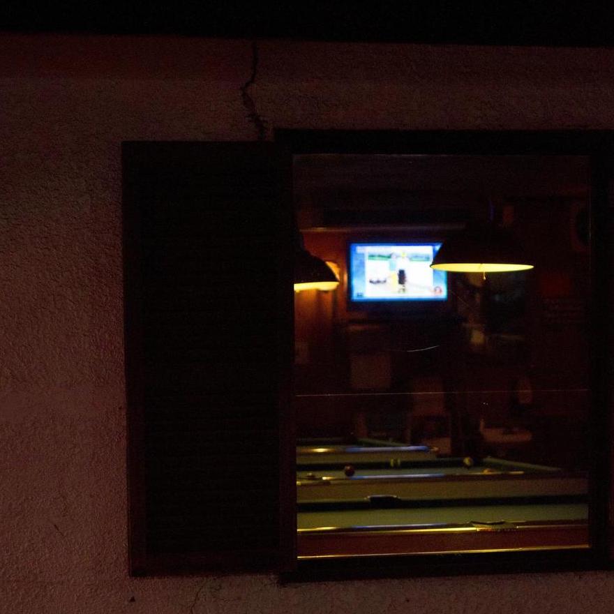 脱出ゲーム-casual bar-の開発開始します!