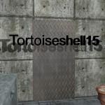 Tortoiseshell15-さいごに-
