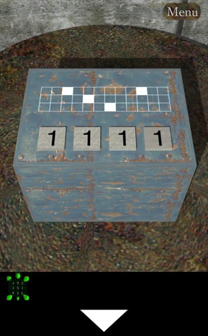 Tortoiseshell15-攻略3-