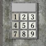 Tortoiseshell15-攻略5-