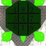 Tortoiseshell15-攻略4-