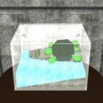 Tortoiseshell15-攻略2-